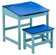 gameing desks breathtaking kids desks and chair 61 on gaming desk chair with