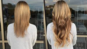 permanent hair extensions 3 reasons why extensions are the best hair extension method