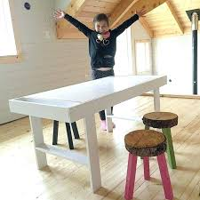 Desk Refinishing Ideas Childrens Table And Chairs 27 Best Childrens Library Chairs