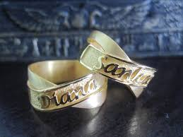 indian wedding rings indian wedding rings choice image jewelry design exles