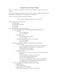 sample essay writing pdf cover letter example of an outline of an essay examples of an cover letter an example of an essay outline infografika college research paper examplesexample of an outline