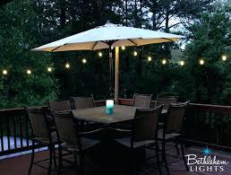 bulb string lights target led garden string lights mustangrobotics club