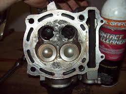 100 2006 ltr 450 engine manual polaris technical manual
