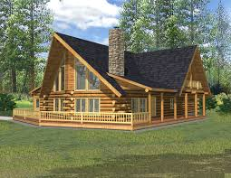 log cabin style house plans log cabin home kits log cabin home plans texas log home kits prices
