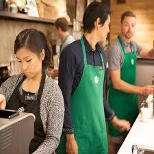 Dress Barn Employment Best 25 Starbucks Dress Code Ideas On Pinterest Designer