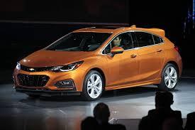 honda volvo take top awards at the detroit auto show fox 61