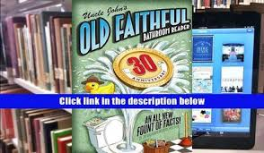 Uncle John Bathroom Reader Read Online Only Hard Sudoku 400 Challenging Puzzles Manuel