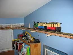 train bedroom boys train bedroom ideas train bedrooms theme children s room