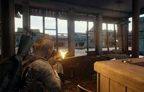 player unknown battlegrounds xbox one x review playerunknown s battlegrounds will take a 30gb chunk out of your