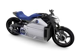 electric motorcycle voxan wattman electric motorcycle u2013 adventure moto touring