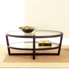 Rustic Oval Coffee Table West Elm Glass Coffee Table Medium Size Of Coffee Oval Coffee
