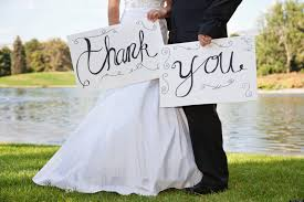 How Much For Wedding Gift How To Give A Wedding Gift Images Wedding Decoration Ideas