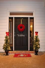 60 best outdoor lights christmas lights images on pinterest