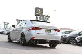 2014 lexus is350 atomic silver 100 reviews is350 f sport accessories on margojoyo com