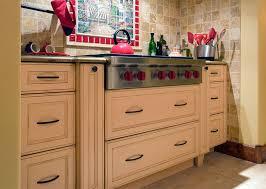 montage cuisine hygena temps de montage cuisine hygena photos de design d intérieur et