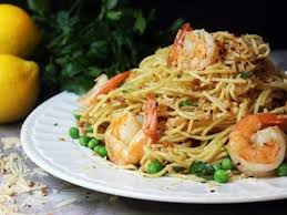 weight loss diet food delivery nj