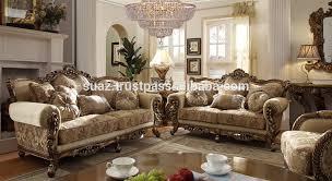 modern wood sofa modern wooden sofa design pakistan luxury wooden furniture price
