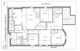 Free Software To Draw Floor Plans by Free Floor Plans Software Ingenious Design Ideas 5 Plan Gnscl
