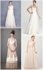 50 wedding dresses for less than 1000 a buttercream wedding