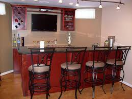 100 small home bar designs small space home design home