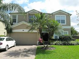 search results thefloridapropertyexchange com