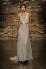 alvina valenta wedding dresses alvina valenta fall 2014 wedding dresses weddbook