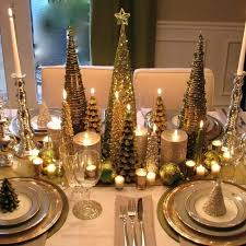 seasonal decorations seasonal decor updates kitchen table ideas for retirement