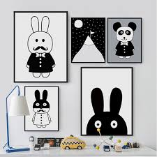 Compare Prices On Posters Kids Room Online ShoppingBuy Low Price - Prints for kids rooms