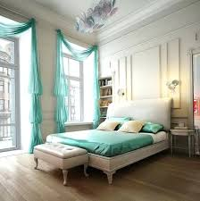curtain ideas for bedroom sheer curtain ideas for bedroom bedroom curtain ideas bedroom