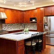 kitchen cabinets san jose kz kitchen cabinets stone 140 photos 119 reviews kitchen