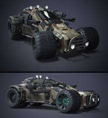 jeep sports car concept jeep01 by infected mind 1371px x 1490px my favorites ben morani