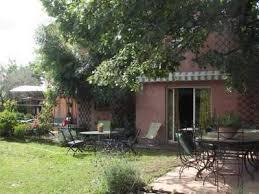 chambre d hote st raphael chambres d hôtes à raphaël dans une propriété iha 159
