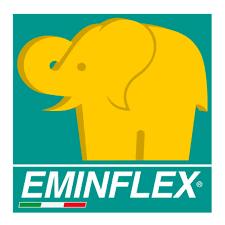 misure materasso eminflex eminflex le offerte di materassi e reti per il tuo benessere