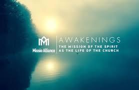 white light healing prayer created for communion spirit led healing prayer missio alliance