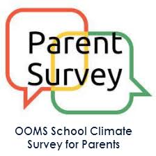 climate survey for parents 224 by 224 png