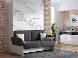 Esszimmer Mit Sofa Herzlich Willkommen Im Ts Möbel Online Shop