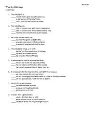 st john u0027s of frankenmuth u2013 instruction class
