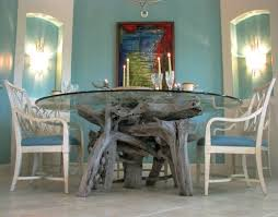 100 coastal dining room furniture dining tables beach style