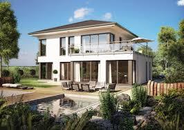 Mediterrane Huser Modernes Haus Schönes Wohnen Huser Von Innen Huser Von Innen