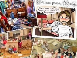 Fabuloso Organizando o dia a dia! - Vida de Casada #RM91