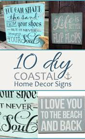 3995 best images about home decoration on pinterest popular pins