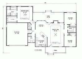 open floor plan besides big beautiful cape cod homes open floor
