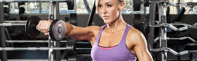 beginner u0027s bodybuilding program a step by step introduction to