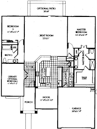 Sun City Summerlin Floor Plans City Aliante Floor Plans Coronado