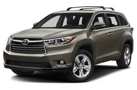 nissan armada for sale dayton ohio toyota highlander suv in ohio for sale used cars on buysellsearch