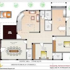 home floor plan design software reviews u2013 gurus floor