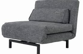 mattress innovative futon sofa bed mattress replacement 6 full