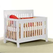 Crib White Convertible by Pali Crib Images Creative Ideas Of Baby Cribs