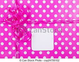 birthday gift wrap birthday gift wrap background with a blank note card stock