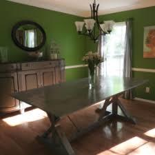 Buy Farmhouse Table Farmhouse Tables Archives Seeing Dandy